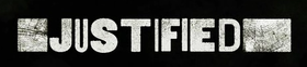 Justified Logo.png