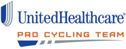 Logo UnitedHealthcare Pro Cycling Team.png
