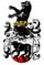 Perfall-Wappen.png