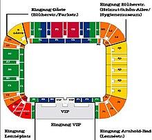 rudolfharbigstadion � wikipedia