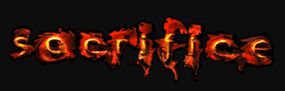 Sacrifice 2000 game logo.png