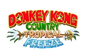 Donkey-Kong-Country-Tropical-Freeze-Logo.jpg