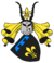 Langwerth-Simmern-Wappen.png