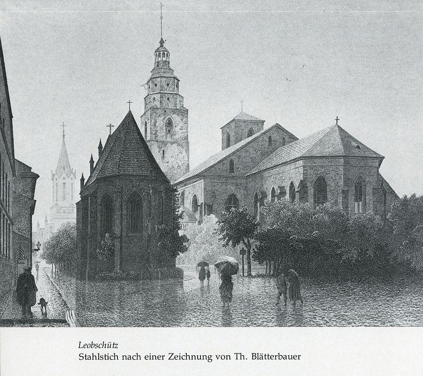 https://upload.wikimedia.org/wikipedia/de/thumb/7/7a/Schlesien%2C_St%C3%A4dte_und_Landschaften_Seite_106.jpg/865px-Schlesien%2C_St%C3%A4dte_und_Landschaften_Seite_106.jpg