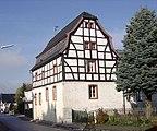 Hotel Villa Gutshof Bayriescher Wald