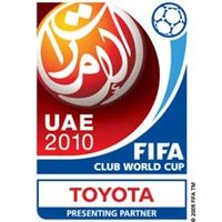 Fifa-club-world-cup-2010-logo.jpg