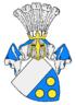Freyberg-Wappen.png