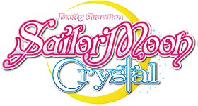 Pretty Guardian Sailor Moon Crystal Logo.jpg