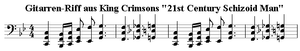 Schizoid Riff2 for wikipedia.png