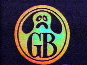 The Ghost Busters Logo.jpg