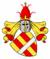 Vitzthum-Wappen.png