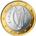 1 euro coin Ie serie 1 (1).png