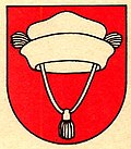 Coat of arms of Dättwil