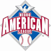 Negro American League - Logo.png