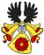 Saldern-Wappen.png