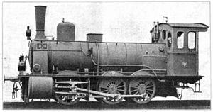 Prussian G 4.2