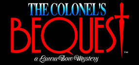 Colonels bequest logo.png