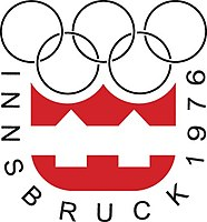 Image Result For Summer Olympics Coloring