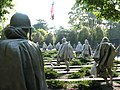 Korean War Memorial Back2.jpg