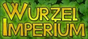 LogoWurzelimperium.jpg