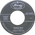 Johnny Preston -  Bild