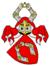 Oertzen-Wappen.png