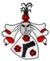 Ostau-Wappen.png