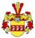 Schilling-Wappen.png