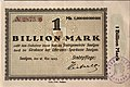 1923-11-16 1 Billion Mark.JPG