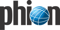 Phion Logo.png