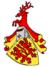 Rechberg-Wappen.png