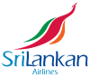 Sri Lankan Airlines Logo.svg