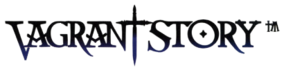 Vagrant story logo.png