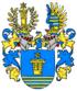 Wappen von Doderer.PNG