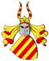 Heimburg-G-Wappen.png