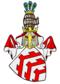 Hofer v Lobenstein-Wappen.png