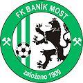 Logobanikmostvelke.jpg