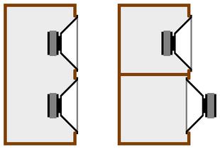 kleinen tipp zur phase einstellung bitte 25947 fiat. Black Bedroom Furniture Sets. Home Design Ideas
