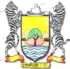 Wappen Gibeon (Namibia).png