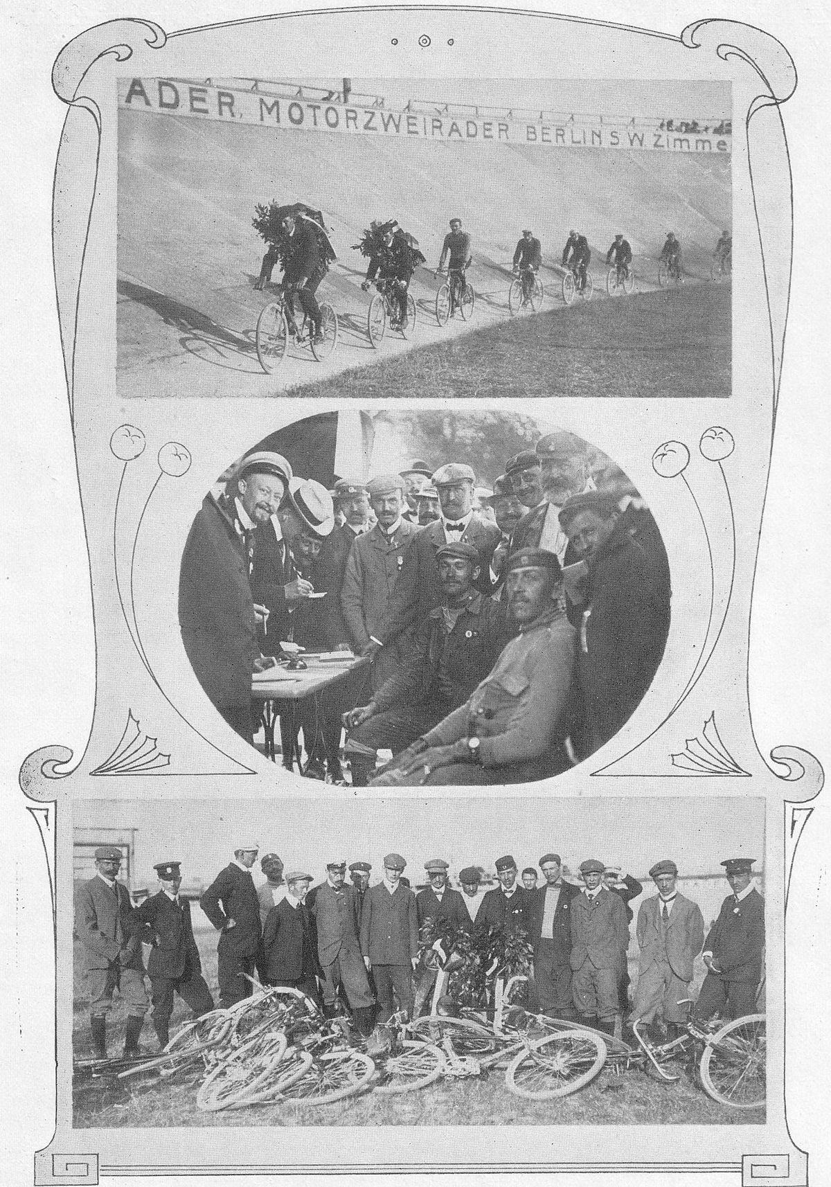 Wien Berlin 1908.jpg
