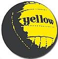 kategoriedateilogo sportverein aus der schweiz � wikipedia
