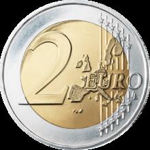 österreichische Euromünzen Wikipedia