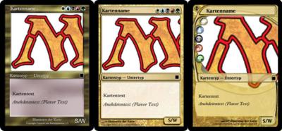 magic karten online spielen