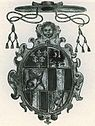 Paul-Albert-Wappen.jpg