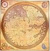 FraMauro 1459.jpg