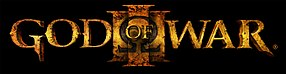 God of War 3 Logo.jpg
