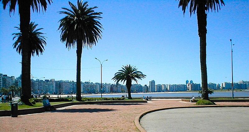 Datei:Montevideo.JPG