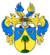 Treuenfels-Wappen 1689.png