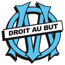 http://upload.wikimedia.org/wikipedia/de/thumb/8/82/Olympique_Marseille_old_logo.png/220px-Olympique_Marseille_old_logo.png