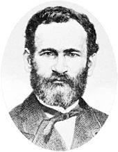 Eduard Lasker - WikiVisually